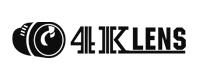 4klens