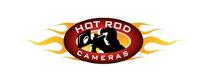 hotrodcamera