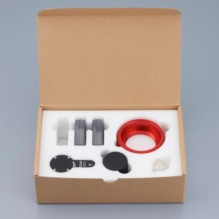 Rear Group Kit