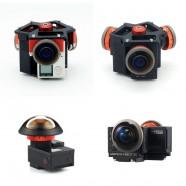 360VR Kit