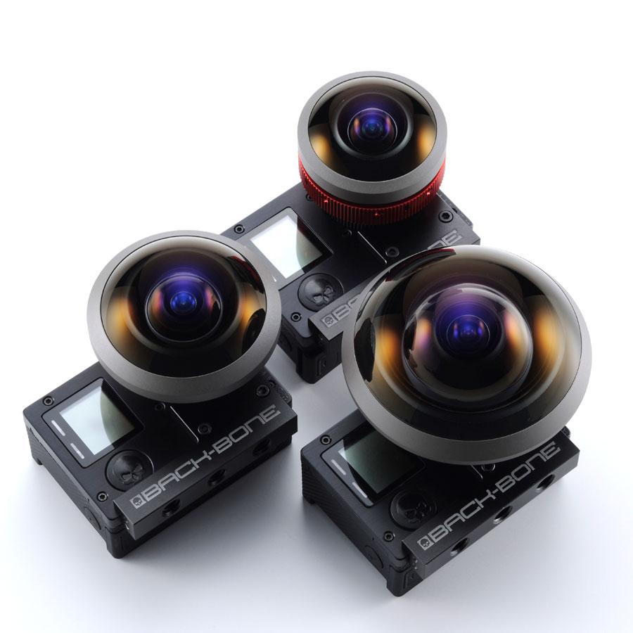 即撮セット(カメラ)