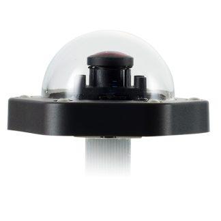カメラモジュール用全天候型ケース
